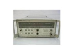 安捷伦5347B|惠普-5347B 微波频率计/功率计 20GHz