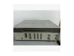 二手惠普 HP5361B 频率计