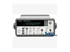 53181A | HP-53181A 深圳二手通用频率计数器