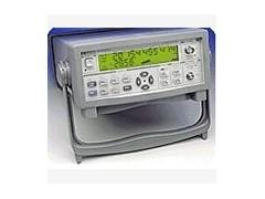 53150A微波频率计