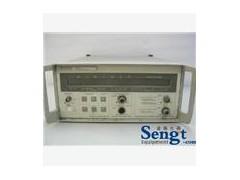 Agilent 5342A频率计