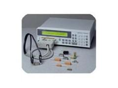 Agilent 4338B|毫欧表|盛强鼎先二手仪器|HP-4338B|安捷伦|...