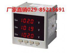 KK-203系列频率计/转速表