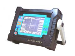 石家庄UT7800超声波探伤仪