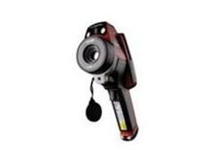 全新|FLIR i50|现货出售||FLIR i50|红外热像仪|FLIR i5...