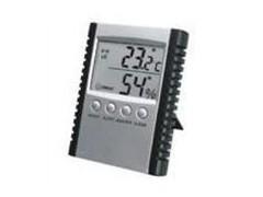 HC-520温湿度计(可测室内外)