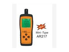 AR217  AR847 AR837 AR827  数字式温湿度计 希玛 sma...