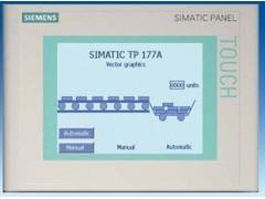 阿勒泰市西门子触摸屏6AV2124-0GC01-0AX0技术参数