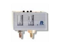 进口 Ranco 压力控制器,温度控制器