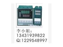 供应珠海德莱DLT-C300 德莱智能温度控制器 电话:13431939822 ...
