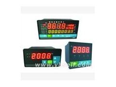 SWP-C/S智能温度控制仪