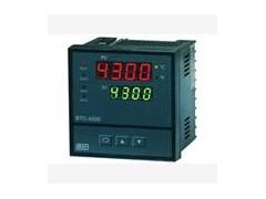 *智能型输入自整定PID温度控制器BTC-4300