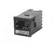 供应欧姆龙OMRON温度控制器E5CZ-R2TU ,现货供应,价格优惠!
