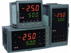 福建虹润单回路数显温度控制器