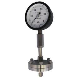 旭计器工业(ASAHI GAUGE)压力表/差压计/压力开关/热电偶/压力标准...