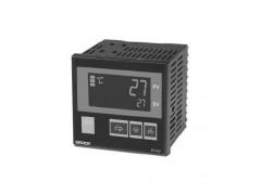 E5CZ-Q2MT  欧姆龙温度控制器 OMRON限位开关 OMRON代理 OM...