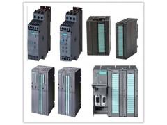 西门子温度控制模块授权代理商西门子SITOP电源授权代理商