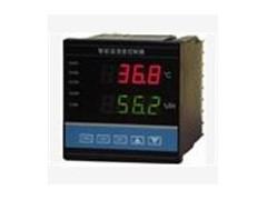 ST-801S-E96智能显温度控制器