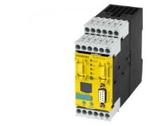 6ES7355-1VH10-0AE0闭环温度控制模块