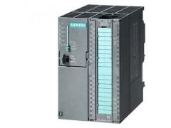 西门子温度控制模块FM355-2C