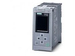 河北省衡水市SIMATIC S7-300 温度控制模块FM 355 S代理商