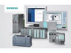 西门子FM 355-2 温度控制模块