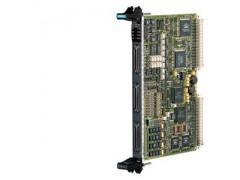 西门子S7-300, 温度控制模块FM 355-2 C