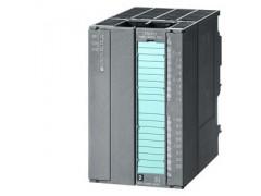 西门子FM355-2C温度控制模块