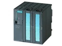 西门子FM355温度控制模块