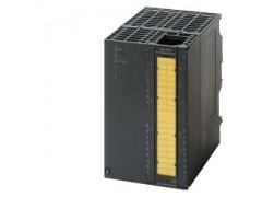 西门子温度控制模块FM 355-2 C
