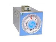 厂家自动式温度控制器L0044968