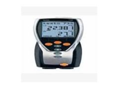 testo735-2|德国德图testo735-2 3通道温度计
