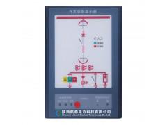 AT-WSK-DS升温可调型温度控制器