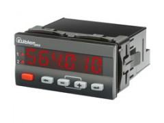库伯乐电子式 LCD 温度控制器