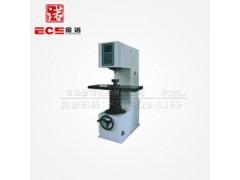 HB-3000D布氏硬度计|山东硬度计|华银硬度计