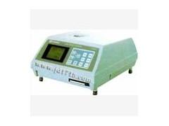 激光台式粒子计数器TF500