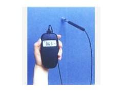 热式风速计MODEL6004