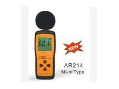AR214 AR854 AR844 AR824 AR814 数字噪音计 希玛 s...