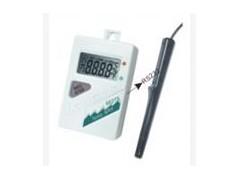 温湿度记录仪AZ-88375