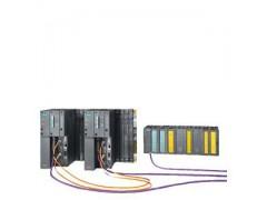 西门子卡件6ES7431-1KF20-0AB0维修