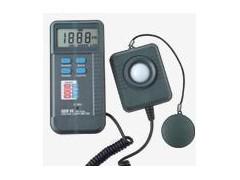 DE-3350数字式照度计