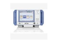 R&S®IQR IQ 数据记录仪