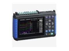 数据记录仪LR8431-30|日置数据记录仪LR8431-30|日本日置LR84...