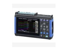 数据记录仪 8430-21 /日本日置数据记录仪