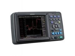 日置 数据记录仪LR8416