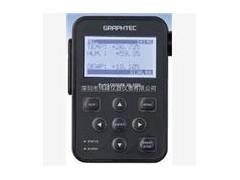 日本图技GL100系列数据记录仪