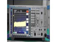 二手回收R&S?IQR I/Q 数据记录仪