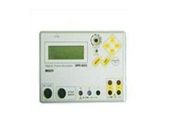 MPR-600S功率记录仪