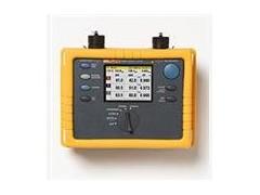 Fluke1735 三相电能记录仪