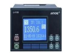 LU-C1000单色液晶显示过程控制记录仪 LU-C1000APC00
